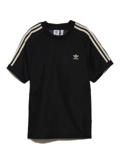 LITTLE UNION TOKYO/【adidas Originals】DU8171 3 STRIPES TEE/カットソー/Tシャツ