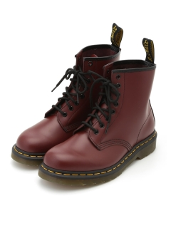 LITTLE UNION TOKYO/【Dr.Martens】11822600 8HOLE BOOT 1460/ブーツ