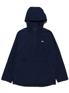 LITTLE UNION TOKYO/【adidas Originals】DU7856 HZ JACKET/アウター