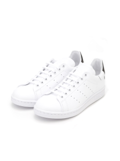 LITTLE UNION TOKYO/【adidas Originals】EE5785 STAN SMITH RECON/スニーカー