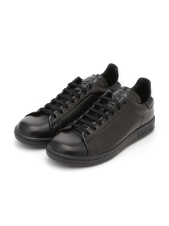 LITTLE UNION TOKYO/【adidas Originals】EE5786 STAN SMITH RECON/スニーカー