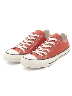 LITTLE UNION TOKYO/【CONVERSE】31302390 ALL STAR 100 COLORS OX/スニーカー