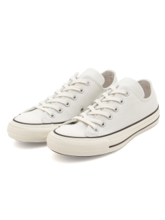 LITTLE UNION TOKYO/【CONVERSE】31302391 ALL STAR 100 COLORS OX/スニーカー