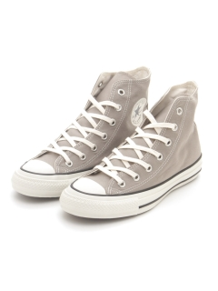 LITTLE UNION TOKYO/【CONVERSE】31302572 ALL STAR FOODTEXTILE HI/スニーカー