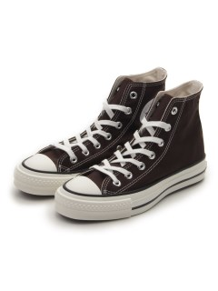 LITTLE UNION TOKYO/【CONVERSE】31302680 CANVAS ALL STAR J HI/スニーカー