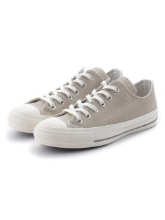 LITTLE UNION TOKYO/【CONVERSE】31302461 ALL STAR 100 SOFTCORDUROY/スニーカー