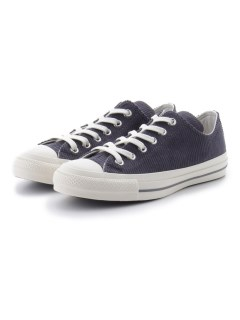 LITTLE UNION TOKYO/【CONVERSE】31302462 ALL STAR 100 SOFTCORDUROY/スニーカー