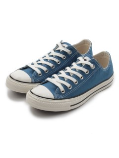 LITTLE UNION TOKYO/【CONVERSE】31303210 ALL STAR US COLORS OX/スニーカー