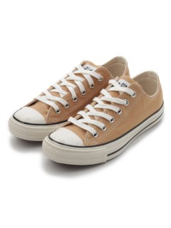 LITTLE UNION TOKYO/【CONVERSE】31303211 ALL STAR US COLORS OX/スニーカー