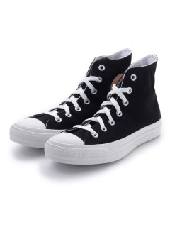 LITTLE UNION TOKYO/【CONVERSE】31303260 ALL STAR DRIPPATCH HI/スニーカー