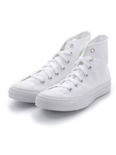 LITTLE UNION TOKYO/【CONVERSE】31303261 ALL STAR DRIPPATCH HI/スニーカー