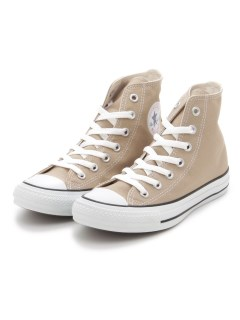 LITTLE UNION TOKYO/【CONVERSE】32664389 CANVAS ALLSTAR COLORS HI/スニーカー