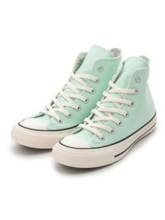 LITTLE UNION TOKYO/【CONVERSE】31301310 ALL STAR 100 COLORS HI/スニーカー