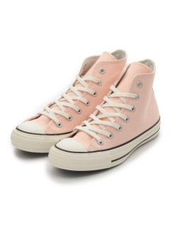 LITTLE UNION TOKYO/【CONVERSE】31301311 ALL STAR 100 COLORS HI/スニーカー