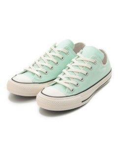 LITTLE UNION TOKYO/【CONVERSE】31301320 ALL STAR 100 COLORS OX/スニーカー