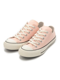LITTLE UNION TOKYO/【CONVERSE】31301321 ALL STAR 100 COLORS OX/スニーカー