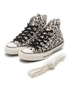 LITTLE UNION TOKYO/【CONVERSE】31301340 ALL STAR 100 ANIMALS HI/スニーカー