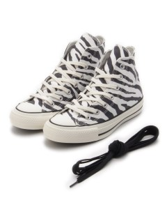 LITTLE UNION TOKYO/【CONVERSE】31301341 ALL STAR 100 ANIMALS HI/スニーカー