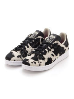 LITTLE UNION TOKYO/【adidas Originals】FV3087 STAN SMITH W/スニーカー
