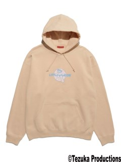 LITTLE UNION TOKYO/【LITTLE UNION】鉄腕アトム CIRCLE HOODIE/パーカー