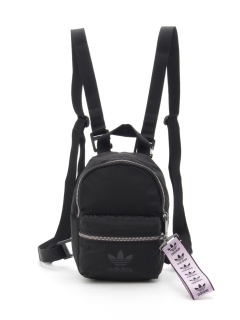 LITTLE UNION TOKYO/【adidas Originals】FL9616 BACKPACK MINI/リュック