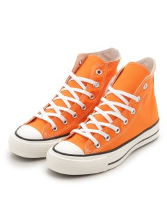 LITTLE UNION TOKYO/【CONVERSE】31301640 CANVAS ALL STAR J HI/スニーカー