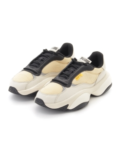 LITTLE UNION TOKYO/【PUMA】371400-01 ALTERATION RANDOMEVENT/スニーカー