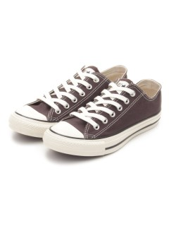 LITTLE UNION TOKYO/【CONVERSE】31302091 ALL STAR US COLORS OX/スニーカー