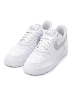 LITTLE UNION TOKYO/【NIKE】CJ1646-100 Nike Air Force 1 '07/スニーカー