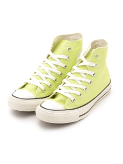 LITTLE UNION TOKYO/【CONVERSE】31302101 ALL STAR US NEONCOLORS HI/スニーカー