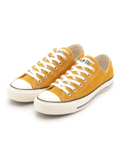 LITTLE UNION TOKYO/【CONVERSE】31302070 SUEDE ALL STAR US OX/スニーカー