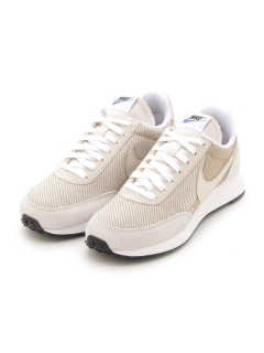 LITTLE UNION TOKYO/【NIKE】CK4712-200 Nike Air Tailwind 79 SE/スニーカー