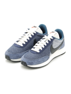 LITTLE UNION TOKYO/【NIKE】CK4712-400 Nike Air Tailwind 79 SE/スニーカー