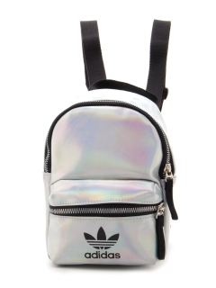LITTLE UNION TOKYO/【adidas Originals】FL9633 BACKPACK MINI PU/リュック