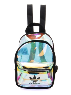 LITTLE UNION TOKYO/【adidas Originals】FM3256 BACKPACK MINI/リュック