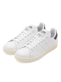 LITTLE UNION TOKYO/【adidas Originals】FV4086 STAN SMITH/スニーカー