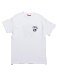 LITTLE UNION TOKYO/【GRATEFUL DEAD meets LITTLE UNION】GRATEFUL DEAD SYF DAWN S/S TEE/カットソー/Tシャツ