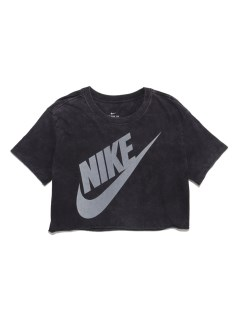 LITTLE UNION TOKYO/【NIKE】CT8930-010 AS W NSW TEE WASH FUTURA/カットソー/Tシャツ