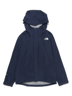 LITTLE UNION TOKYO/【THE NORTH FACE】NP61910 Alll Mountain Jacket/マウンテンパーカー