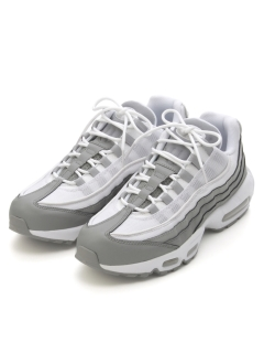 LITTLE UNION TOKYO/【NIKE】CT1268-001 Nike Air Max 95 Essential/スニーカー