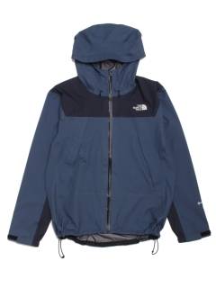 LITTLE UNION TOKYO/【THE NORTH FACE】NP11503 Climb Light Jacket/マウンテンパーカー