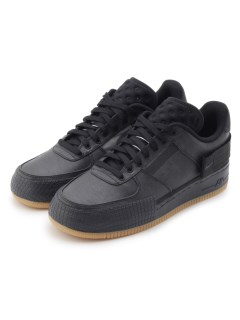 LITTLE UNION TOKYO/【NIKE】CJ1281-001 Nike Air Force 1 Type-1/スニーカー