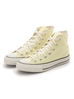 LITTLE UNION TOKYO/【CONVERSE】31303750 ALL STAR PET-CANVAS HI/スニーカー