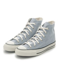 LITTLE UNION TOKYO/【CONVERSE】31303751 ALL STAR PET-CANVAS HI/スニーカー