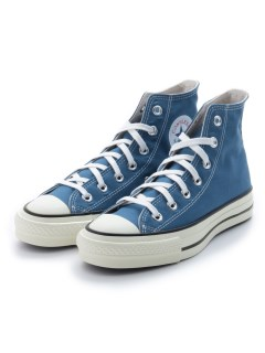 LITTLE UNION TOKYO/【CONVERSE】31303890 CANVAS ALL STAR J HI/スニーカー