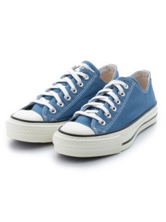 LITTLE UNION TOKYO/【CONVERSE】31303900 CANVAS ALL STAR J OX/スニーカー