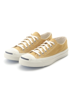 LITTLE UNION TOKYO/【CONVERSE】33300460 JACK PURCELL FOOD TEXTILE/スニーカー