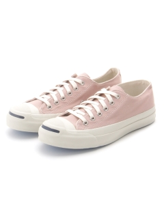 LITTLE UNION TOKYO/【CONVERSE】33300461 JACK PURCELL FOOD TEXTILE/スニーカー
