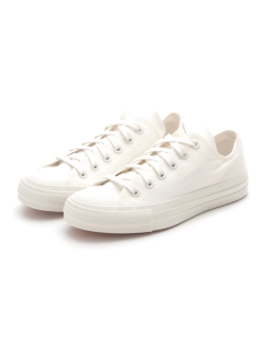 LITTLE UNION TOKYO/【CONVERSE】31304360 ALL STAR 100 WHITEPLUS OX/スニーカー