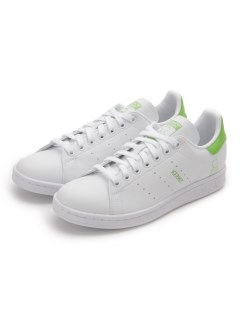LITTLE UNION TOKYO/【adidas Originals】FX5550 STAN SMITH/スニーカー